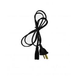 Cable interlock 2 ranuras normalizado