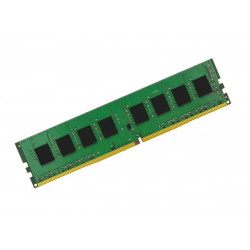 Memoria ram kingston value 4gb ddr4 2666mhz