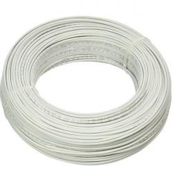 Cable paralelo bipolar de 1,50mm2 x 15mts