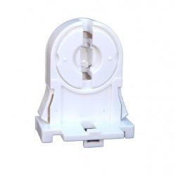 Zocalo lefkas con rotor simple corto
