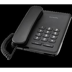 Telefono alcatel t-20 mesa o pared