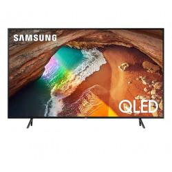Tv samsung q60r qn65q60ragczb 65 qled 4k smart