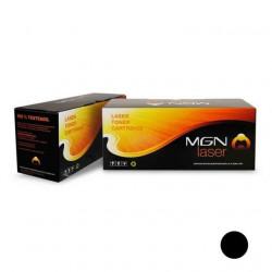 Toner alternativo magna para hp m203dw m203 227 203 cf230a