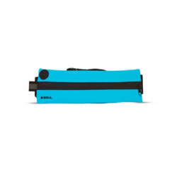 Riñonera soul t7189 belt sport varios colores 5.5