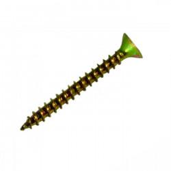 Tornillo zincado fischer tmf 22 x 50 5mm