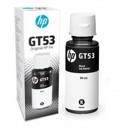 Botellon de tinta hp gt53 reemplazo gt51 sistema continuo...