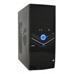 Cpu completa performance intel i3-9100f ssd 240gb ram 4gb...