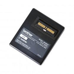 Bateria brother pabt4000li para impresoras