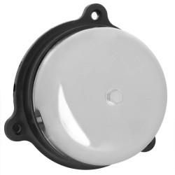 Campana marinera asc diametro 10cm trafo 220/12v
