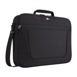 Mochila case logic para notebook 17'' vnci-217