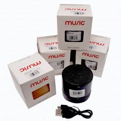 Parlante mini speakerphone