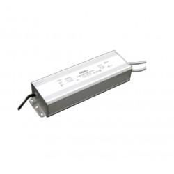 Fuente tbc ch-100 220v-12v 8.3a 100w 50/60hz ip67