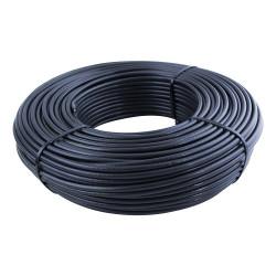 Cable coaxil epuyen 75 ohm rg 6 x 30mts