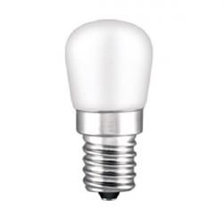 Lámpara led tbc perfume g50 e14 de 3w luz cálida