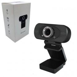 Camara web xiaomi usb hd 1080 w88 con soporte