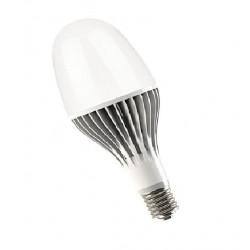 Lámpara led tbc reflectora de alta potencia e40 70w...