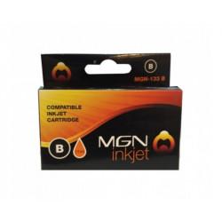 Cartucho alternativo magna para epson negro (195bk 196bk)