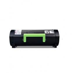Toner coprint alternativo lexmark 604 p/ mx611