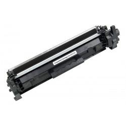 Toner magna alternativo para hp cf217a para hp m102 ,/ m130
