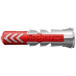 Taco fischer duopower 10mm 10 x 60mm 12.5mm l50mm...