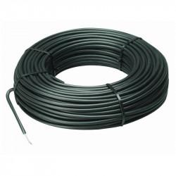 Cable de alta tension alari subterraneo o aereo