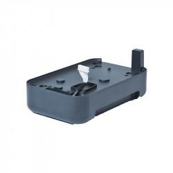 Base para bateria brother pabb002 ptp900q-950nw