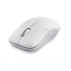 Mouse verbatim 99768 optico wireless
