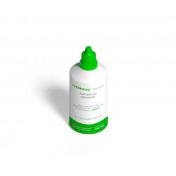 Hp   adhesivo sellador x 100ml