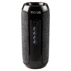 Parlante noga ng-pk24 portatil con bluetooth