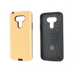 Protector soul reforzado soft para lg q60 x525
