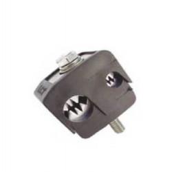 Morseto metal ce con neutro para antihurto pkd 14 1995/6