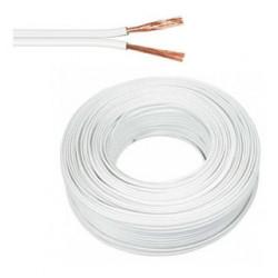 Cable paralelo bipolar de 2,50mm2 x 15m