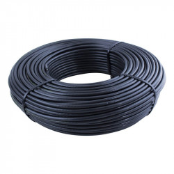 Cable coaxil epuyen rg 6 75 ohm x 50 m
