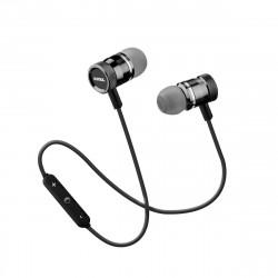 Auricular soul bt100 manos libres in-ear sport varios...