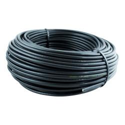 Cable coaxil epuyen  75ohm rg59 10mts