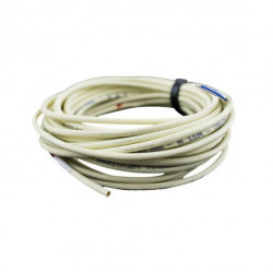 Cable epuyen pt000140 portero 1 par rollo