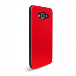 Protector reforzado soul para celular samsung a11 a115