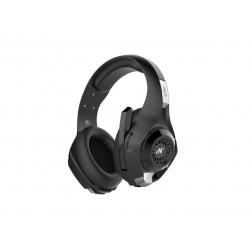 Auricular nisuta ns-aug300 con microfono vincha gaming...