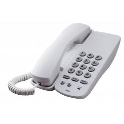 Telefono nec at-45 dtk 1-1