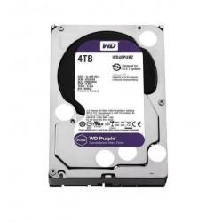Disco rigido western digital 4tb sata 3 64mb purpura wd...