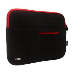 Funda noga bg-8525 para tablet protech series