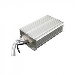 Fuente tbc ch-150 220v-12v 12.5a 150w 50/60hz ip67