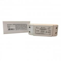 Driver ledvance eco flex ip20 30w 2.5a bivolt 110-240v
