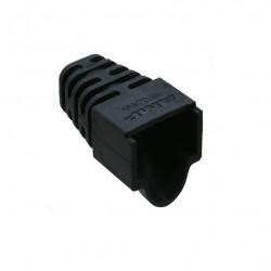 Capuchon amp para conectores rj 45