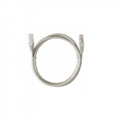 Patch cord systimax cat 6 0.90 metros