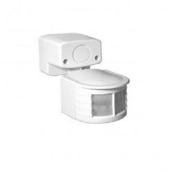 Sensor de movimiento secuen ip-1o00 infrarrojo