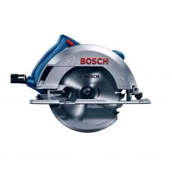 Sierra bosch circular gks 150 1500w 71/4
