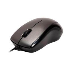 Mouse óptico maxell mowr-101 a usb