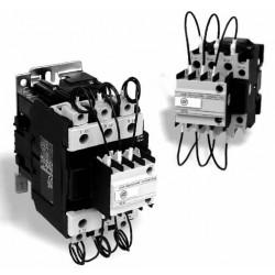 Contactor weg cwm25c10 para capacitores 220vca 15 kvar