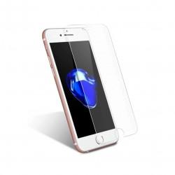 Vidrio templado para iphone 7s plus